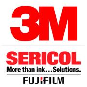 3M, Fujifilm
